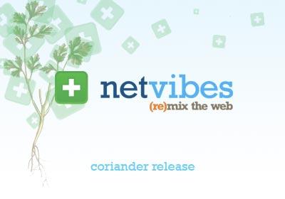 http://static.netvibes.com/img/coriander_splash.jpg